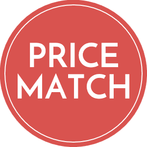 price match icon 300