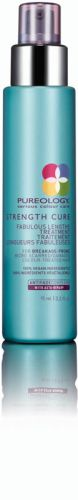 Pureology Strength Cure Fabulous Lengths Serum for Human Hair