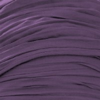 0300 - Dark Purple