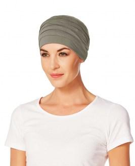 Headwear & Turbans - For Women & Men | Shop with Trendco