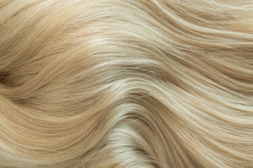 Gem 102/22R - Pale Ash Blonde