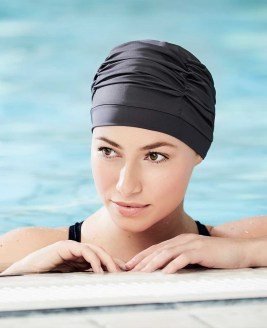 1033-Wave-Swim-Cap