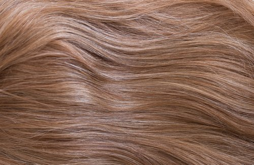Gem 246R - Caramel Highlights with Light Warm Brown Tones