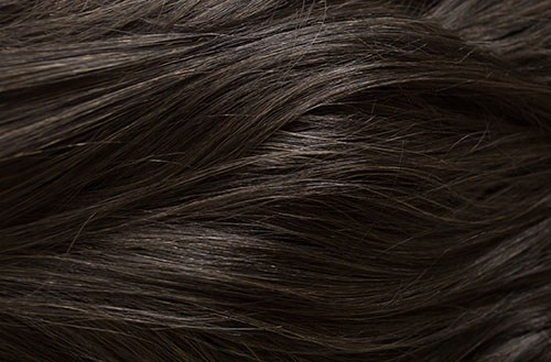 ROP DEEP SMOKY BROWN