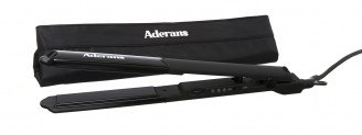 Aderans Hair Straighteners