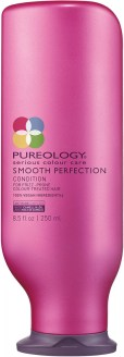 Pureology Super Smooth Conditioner for Human Hair