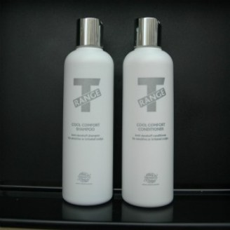 Intensive Treatment Conditioner